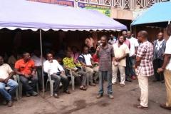 Abossey Okia3