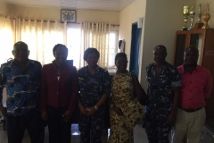 group-pic-with-GRA-sector-commander-Aflao