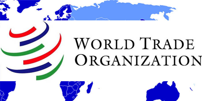 GHANA'S POSITION ON WTO TRADE FACILITATION AGREEMENT