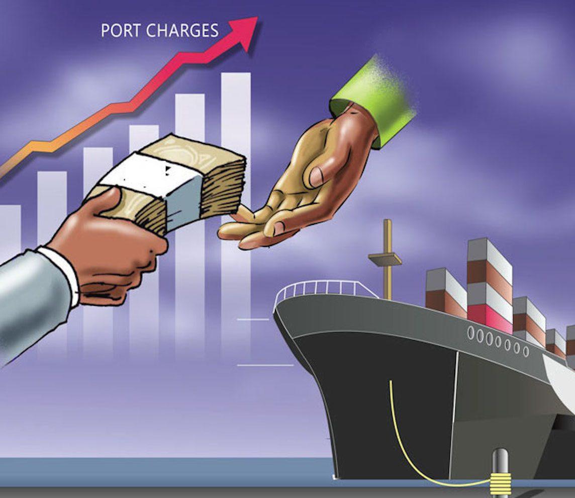 Home - Ghana Shippers Authority